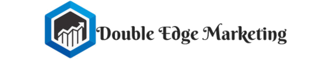 Double Edge Marketing